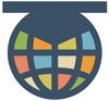 PLAIO logo