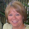 Joy Van Kleef